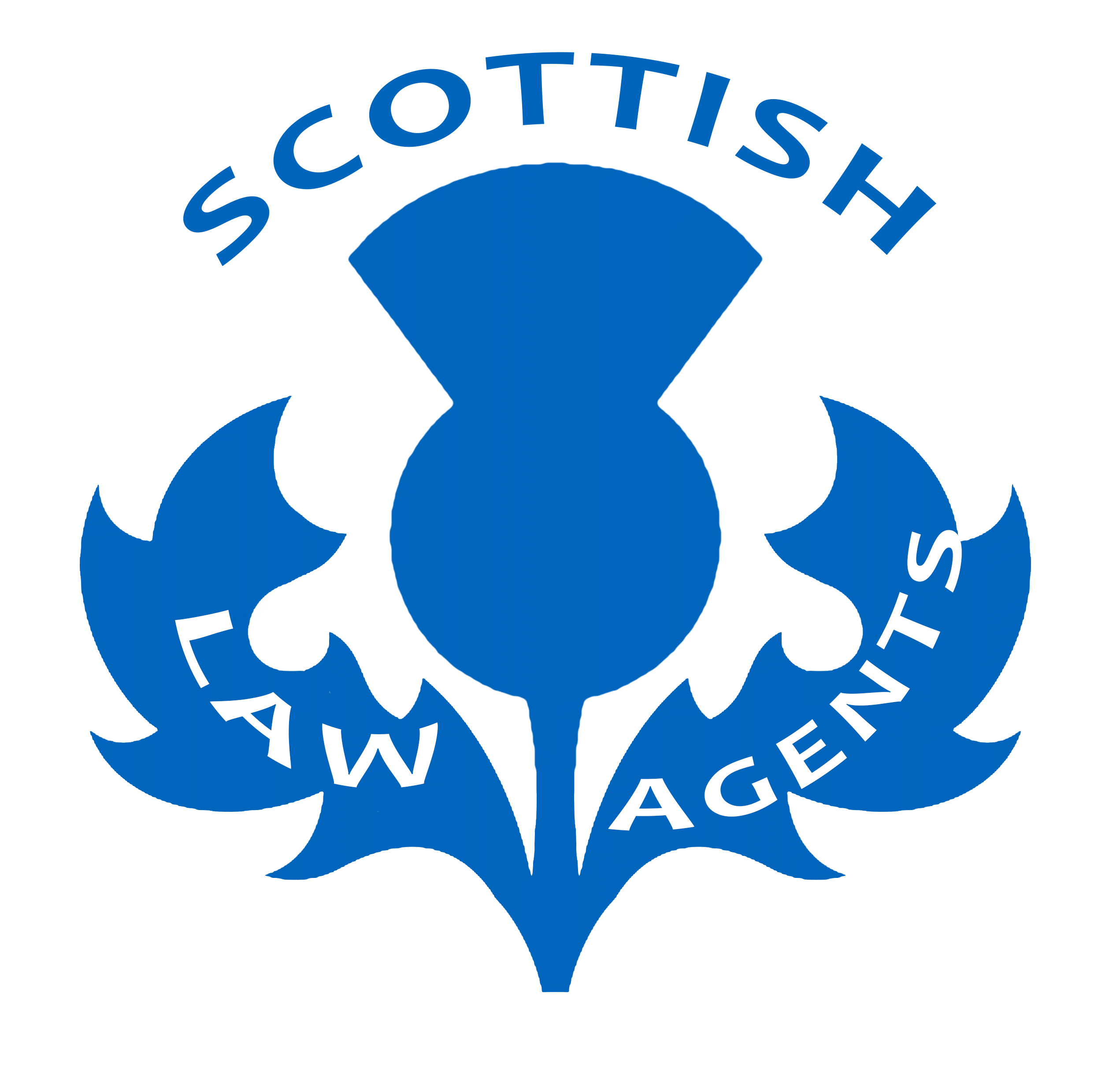 Scottish Law Agents Society