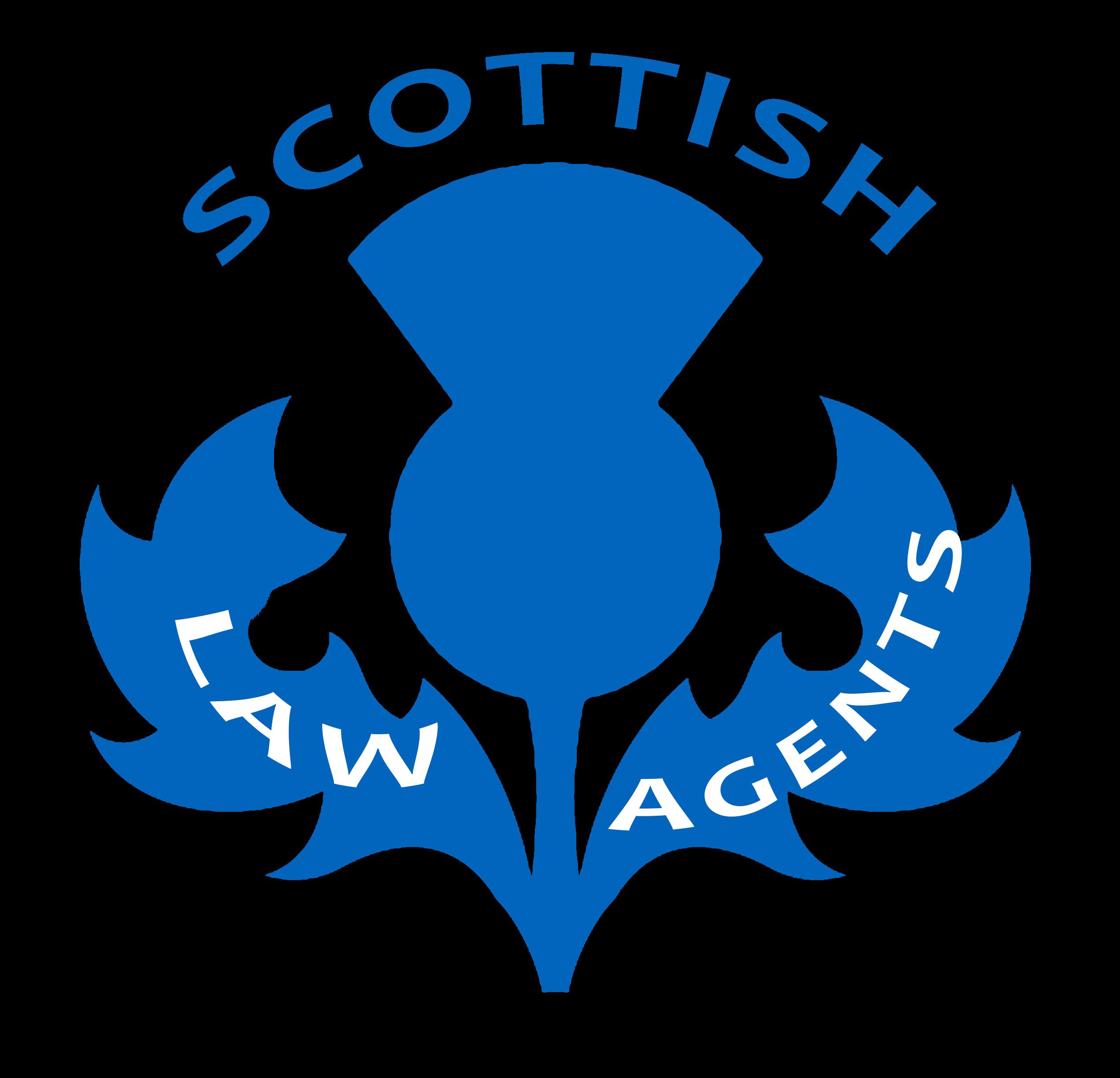 Scottish Law Agents Society